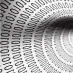 Big Data and Management Revolution