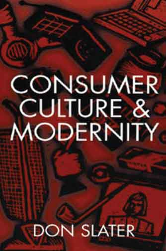 consumer culture Learning objectives by the end of this section, you will be able to: describe the characteristics of the new consumer culture that emerged at the end of the nineteenth century.