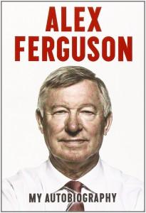 ferguson-alex-my-autobiography