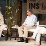 Changing the India Story--Ratan Tata and Sadhguru