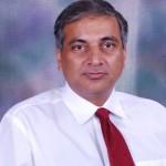 Sanjay Dawar, Managing Director, Accenture Strategy, India
