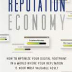 reputationeconomy