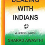 dealing-with-indians