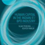 human-capital-indian-it