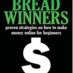 project-bread-winners