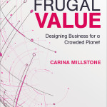 FrugalValue_cover_stroke