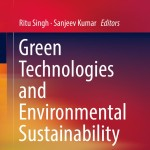 green-technologies-and-environmental-sustainability