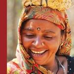state-of-indias-livelihods-report-2015-385x264