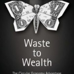 waste-to-wealth-e1462779001715-250x264